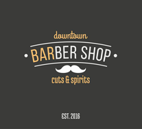 DowntownBarberShop